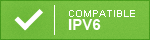Compatible IPV6